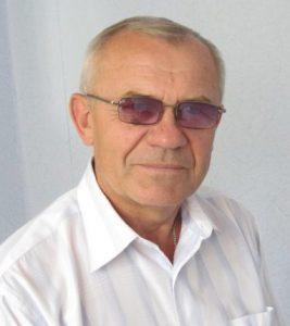 Филипенко