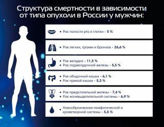 %d0%bc%d1%83%d0%b6%d1%87%d0%b8%d0%bd%d1%8b